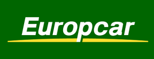 Europcar barcelona