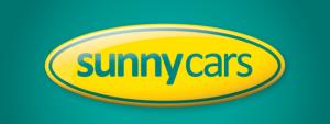 sunny cars barcelona